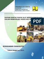 1410932964kajian alat berat.pdf