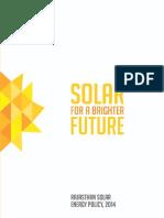 Solar Policy 2014_08.10.2014.pdf