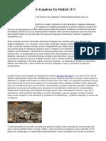 date-58ae7d307f7b53.61953068.pdf