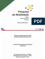 sinteseODSalvadorRMS.pdf