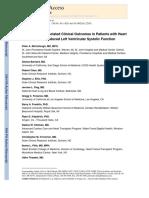 jurnal kedokteran