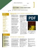 customsvaluationbasics-140403110302-phpapp02.pdf