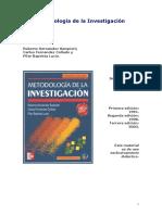 33885_116783.pdf