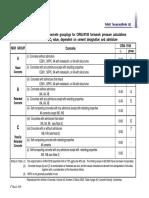 Concrete_Groups.pdf