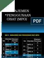 mpo download.pptx