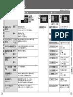 ds120d_d050d8.pdf