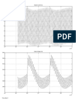load_transients_in CLCBC.pdf