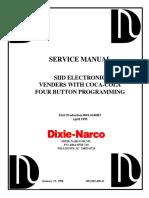 S2dcc4.pdf