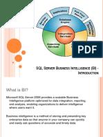 261564650-FREE-BI-PPT.pdf