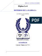 LeviEliphas-LosmisteriosdelaCabala1.pdf