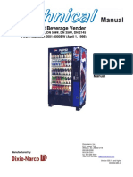 55## Manual - Rev 41-Pepsi 3-11-03.PDF