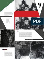 Brochure original.pdf
