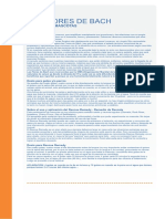 FLORESDEBACHPARAMASCOTAS.pdf