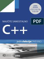 C++_srbija