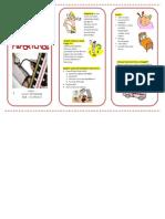 Leaflet Hipert 1
