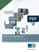 br_RTU_en.pdf