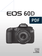 EOS_60D_RO.pdf
