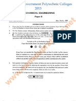 Appsc lect govt poly colleges Paper -II- 2013.pdf