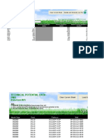 PMO Sep Data Input_v3 3-Unreconciled