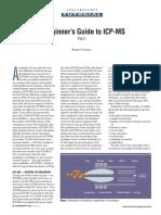 beginer_guide_icpms (1).pdf
