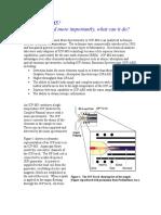 What_is_ICPMS.pdf