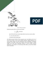 Poslovna Logistika Primer