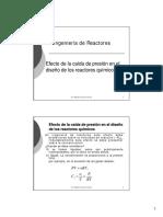Caida de presion en el diseño de reactores químicos.pdf