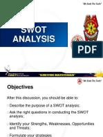 S.W.O.T New.pdf