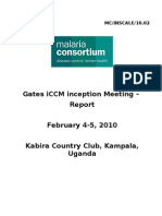 iNSCALE Uganda Inception Meeting 10.02