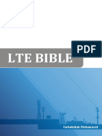 LTE BIBLE