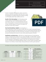 TDS_004_Zinc_Electroplating.pdf