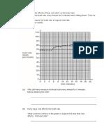 Circulatory system_1.pdf
