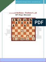 Defensa Siciliana var Paulsen.pdf