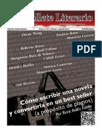 mollete-literario-03.pdf