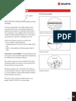 Kapitel_05_DINO_techn_Teil.pdf