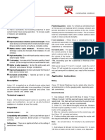 Cebex 112.pdf