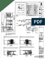 04-2C10-AC-CHWP(OPTION 2)-1