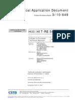 20110909_HILTI_DTA_Hilt_(1).pdf