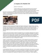 date-58ae94fa9fb162.93952558.pdf