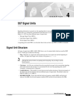 Cisco SS7 Fundamentals 04