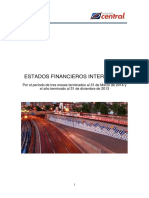 Estados Financieros (PDF)96945440 201403