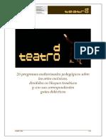guiasdeteatro.pdf