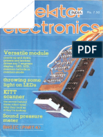 ee-1985-04