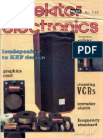 ee-1985-10