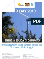 Wind Day2010