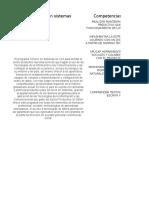 Resumen Tecnico en Sistemas Sebastian Alvarez Ficha 1320168