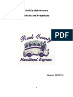 Vehicle Maintenance Policy.pdf