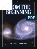 from-the-beginning.pdf