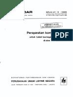 DIS_024_SPLN 41-9-1986 KABEL XLPE.pdf