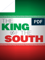 the-king-of-the-south.pdf